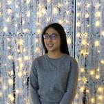 Vivian Zhi
