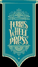 210-2109195_ferris-wheel-press-logo.png