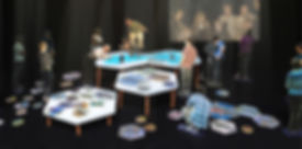 THE TABLE GAME PHOTO.jpg