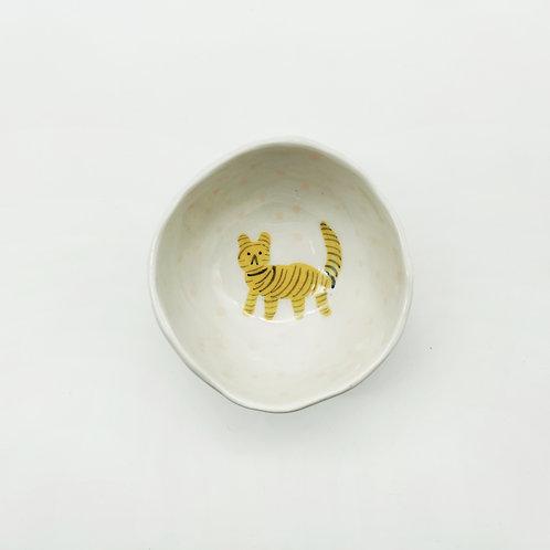 Ciotolina tigre