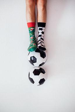 Calze Football Fan