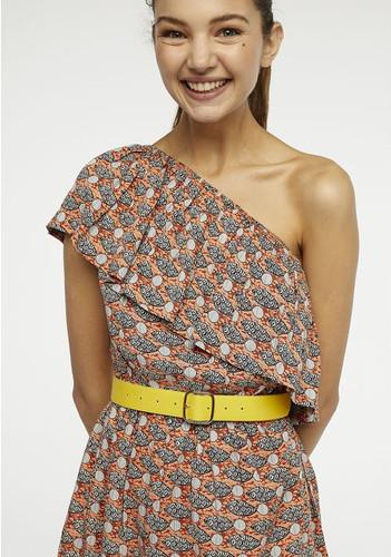 Abbigliamento by Compania Fantastica