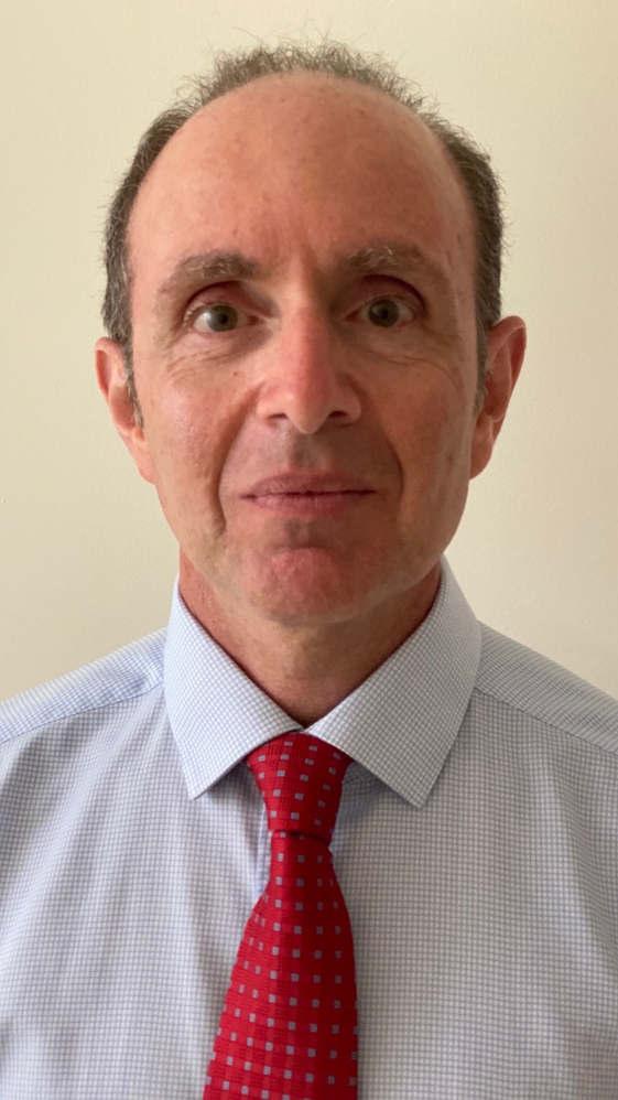Fauze Maluf