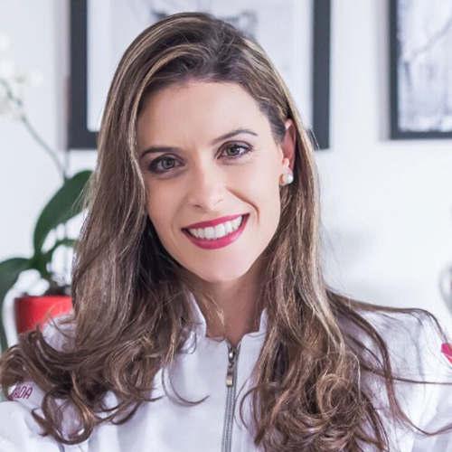 Rachel Freire