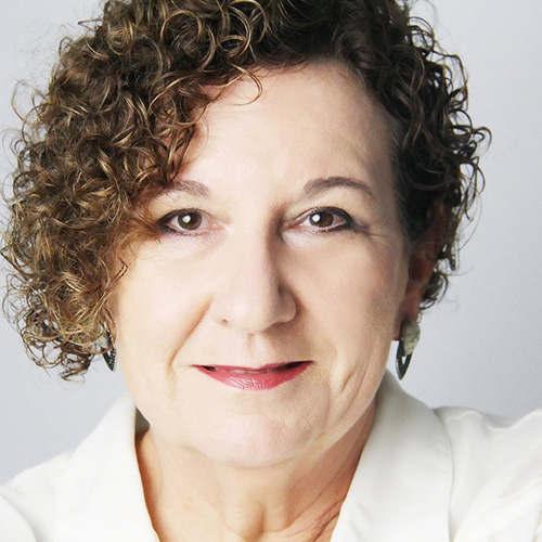 Aida Franques