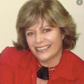 Maria Zanella.png