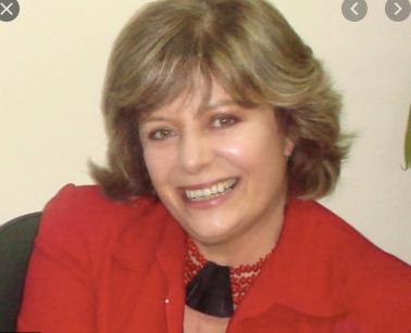 Maria Zanella