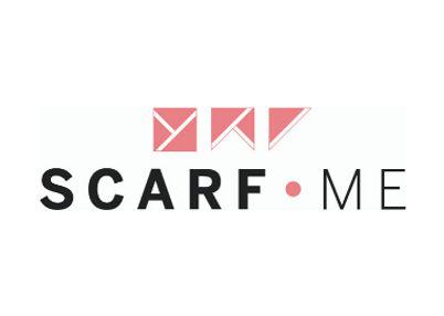 SCARF ME.jpg
