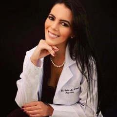 Caroline Amaral