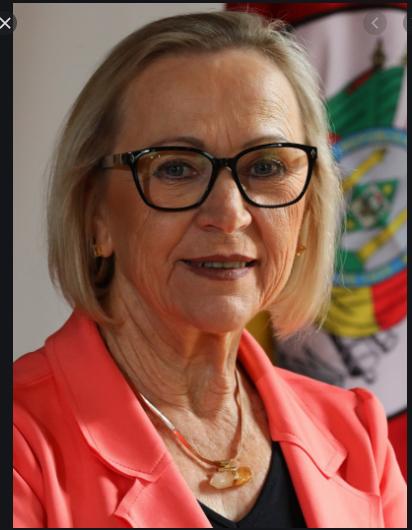 Arita Bergmann