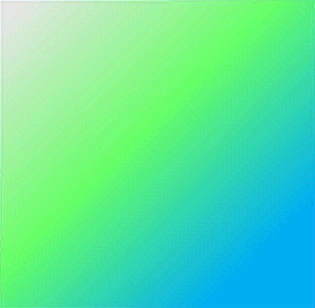 gradient-743134_640.jpg