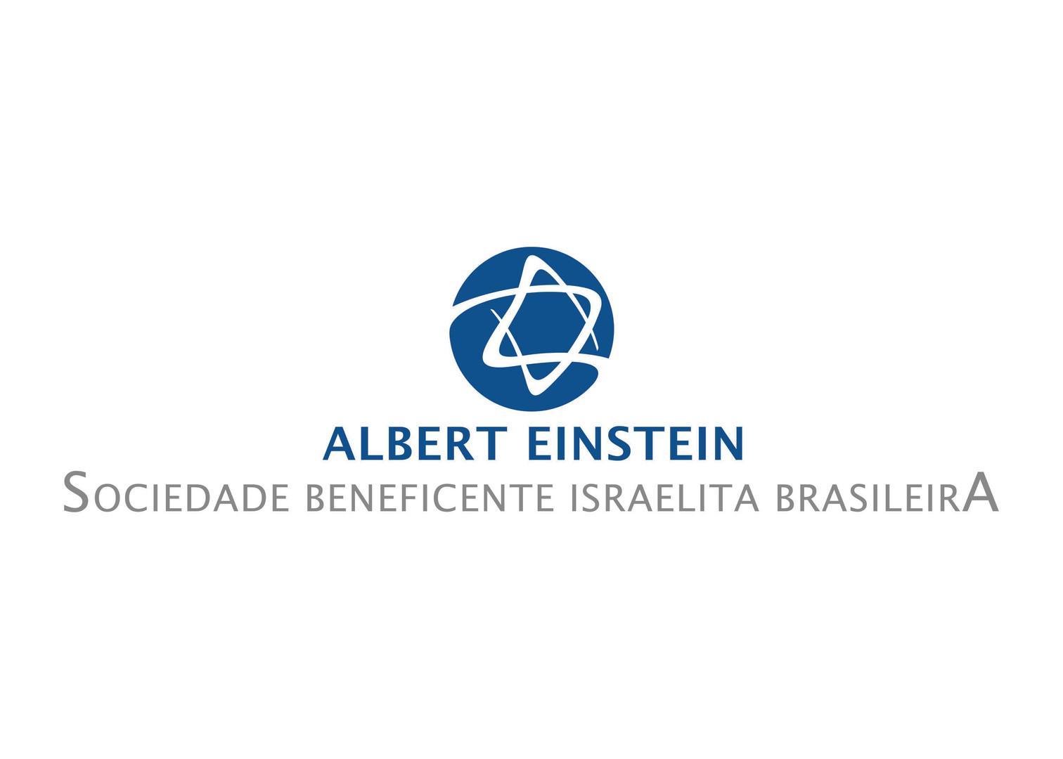 Logos Einstein-8 copy.jpg