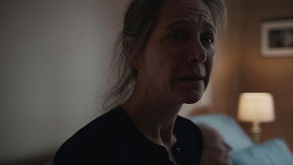 Dana White as Violet.jpg