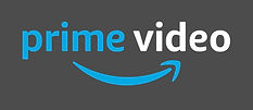 Prime-Video-Color-White.jpg