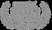 BIFF11-LAURELS-WHITE_2017_edited_edited_