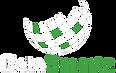 BetaSmartz logo