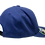 Thumbnail: Navy Flexfit Cool & Dry Hat w/ Pegasus