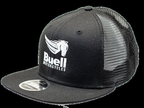 Original Fit Snap Back Trucker Hat