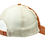 Thumbnail: Orange Soft Mesh Back Hat