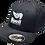 Thumbnail: Solid Performance Hat w/ Pegasus