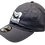 Thumbnail: Adjustable Unstructured Hat