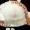 Thumbnail: Soft Mesh Back Hat