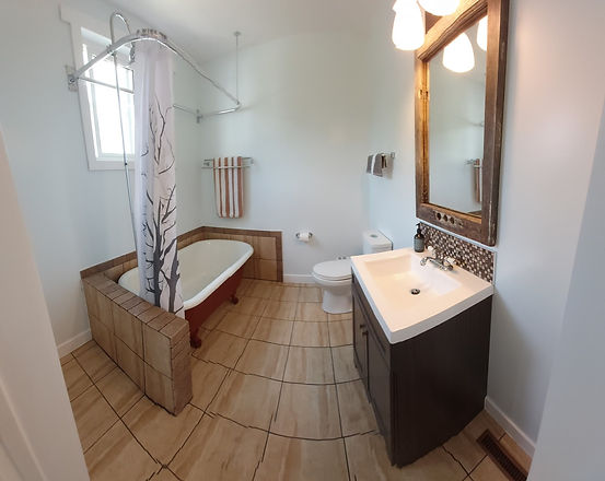 Bathroom Reno 3.jpg