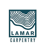Lamar carpentry logo 2.jpg