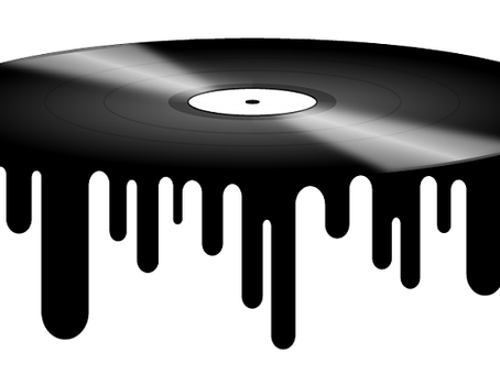Session Notes 5 - The Vinyl Frontier (Part 2 preparing audio for vinyl)