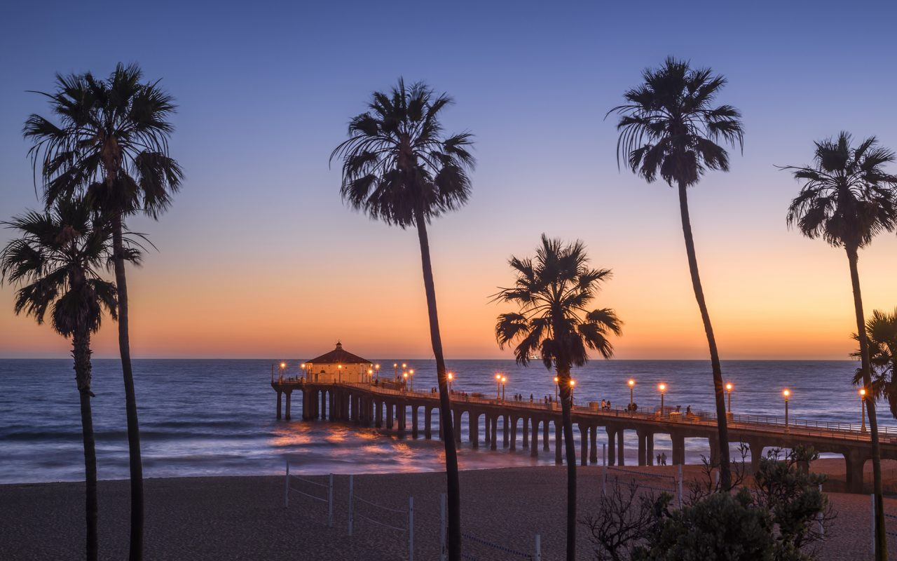 california-removing-unlicensed-1280x800.