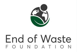 End of Waste Foundation