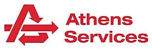 Athens_Logo_Red-over-White.jpg