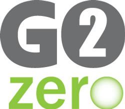 Go2Zero