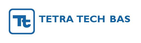 Tetra Tech BAS