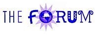 forum_half_logo.png