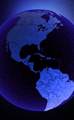 Glow_Blue_Earth_09_22447_edited.jpg