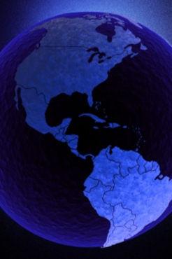 Glow_Blue_Earth_09_22447_edited.jpg