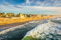 bigs-South-Imperial-beach-from-the-IB-Pi