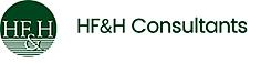 HFH Logo (002).png