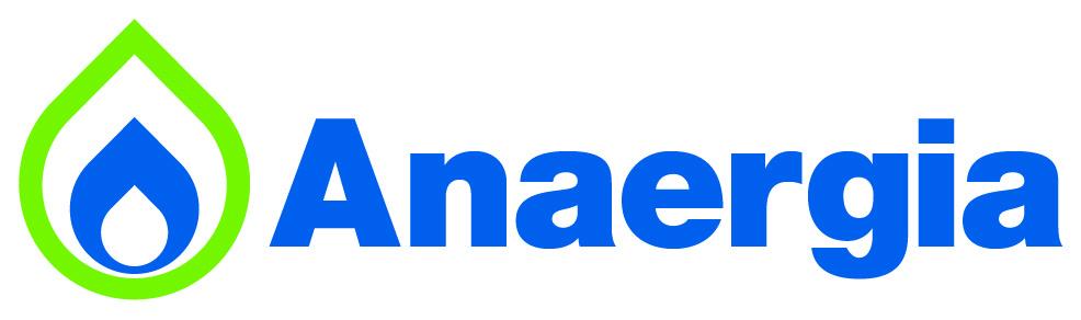 Anaergia_NoTagline