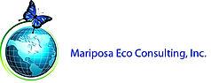 mariposa logos.jpg
