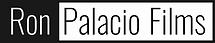 logo whitebg.png