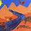 Thumbnail: Mountain Region (2020)