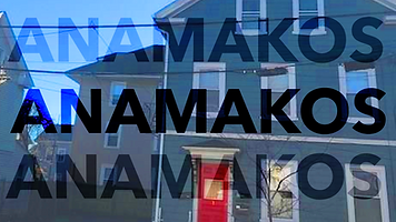 Anamakos branding.png