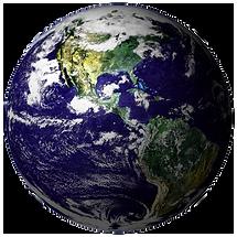 earth copy.png