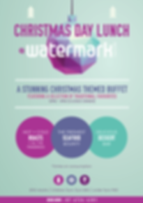 WM_Xmas_Lunch_2019_V2.png