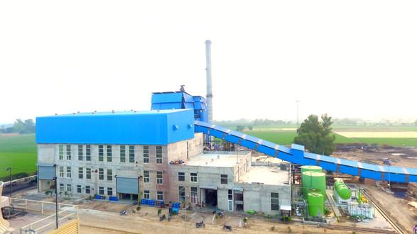 Biomass_Firozpur0033.JPG