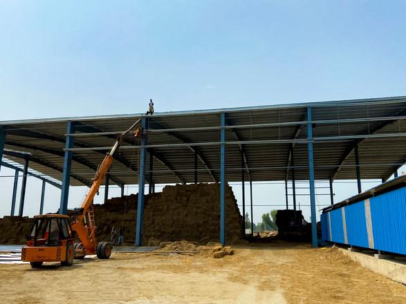 Biomass_Firozpur7.jpg