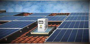 SAEL-SMART SOLAR HOME SYSTEM.jpg
