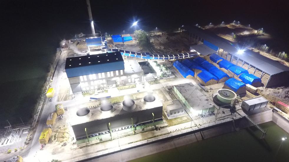 Biomass_Jaitu_0006.JPG